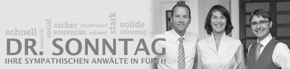 Dr-Sonntag-Rechtsanwaltskanzlei-Fuerth