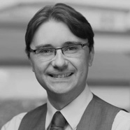 Rechtsanwalt Philipp Krasa