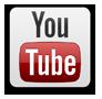 Dr. Sonntag - Besuchen Sie uns auf Youtube.